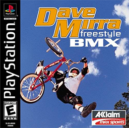 Dave_Mirra_Freestyle_BMX_Coverart